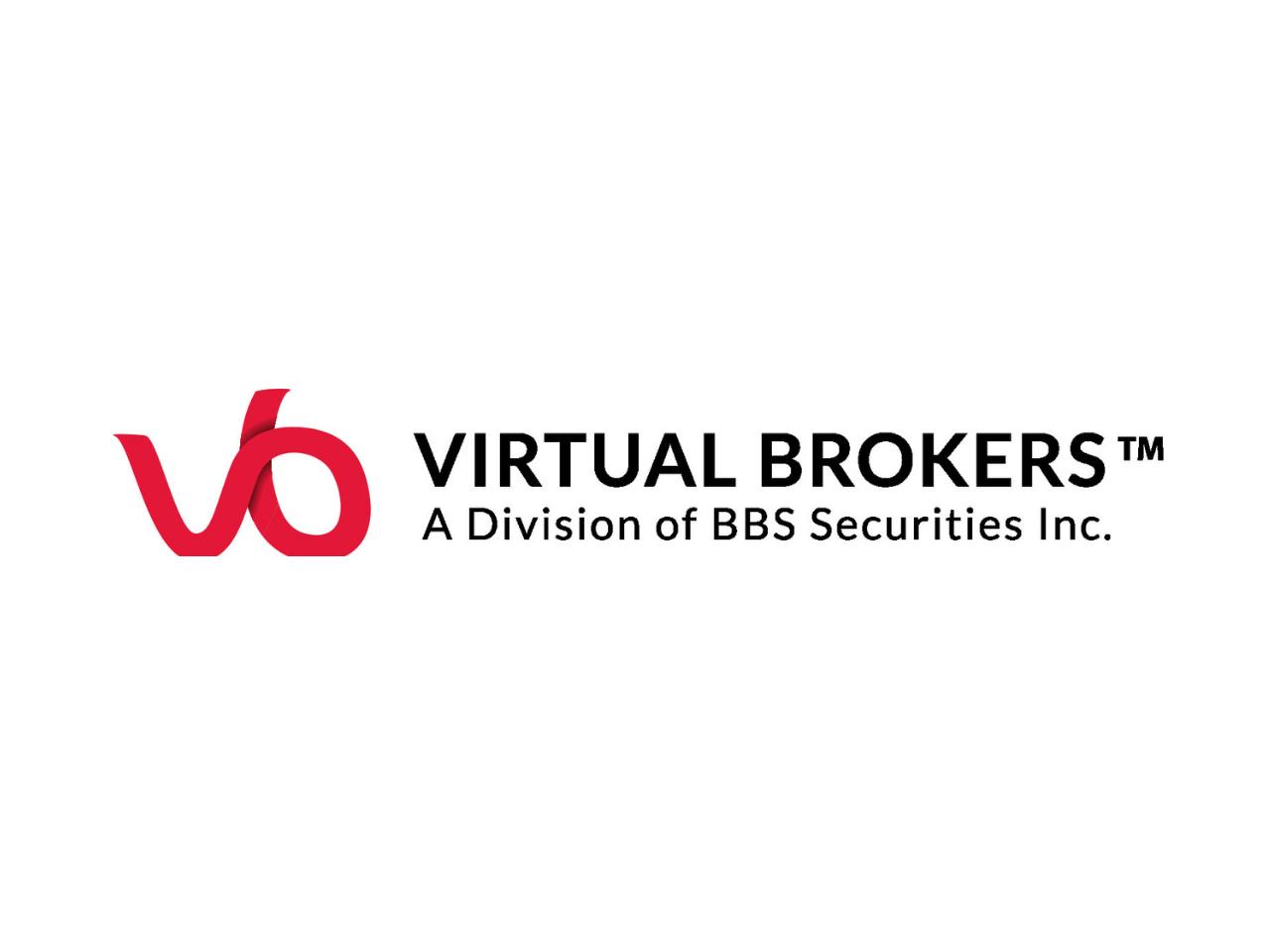 Virtual Brokers Review