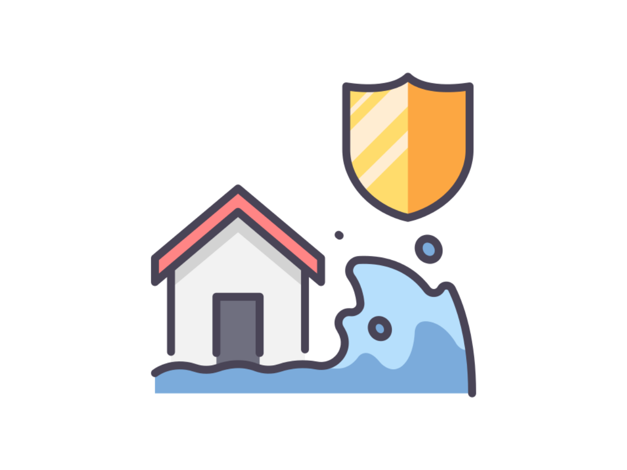 Should You Buy Flood Insurance in Canada?